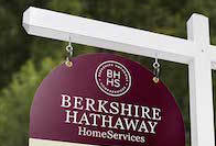 Consumer View of Housing Market Brightens