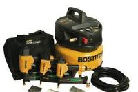 Stanley-Bostitch CPACK300 Combination Kit