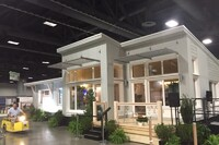 Greenbuild's Residential Tipping Point