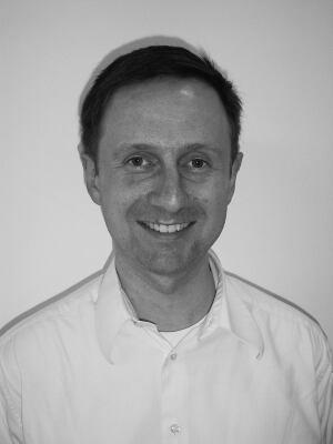 Michael Ludvik