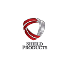 Shield Products, Inc. Logo