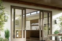 5 Ways to Create Seamless Transitions for Indoor/Outdoor Living