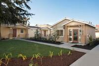 AHF Announces Top 25 Affordable Housing Lenders of 2014