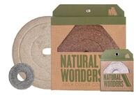 Natural Wonders™ Deck Covers