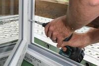 A New Day for Energy-Efficient Windows