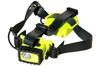 Larson Electronics LED Headlight