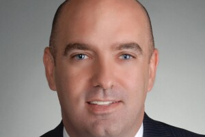 Mitch Harrison, CEO, First Communities Management