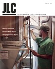 Journal of Light Construction July 2016