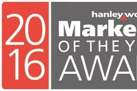 Hanley Wood Announces Ply Gem as Marketer of the Year
