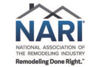 NARI Rebrands Itself, Adds 'Remodeling Done Right' Tag