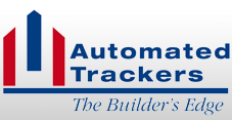 Automated Trackers Logo