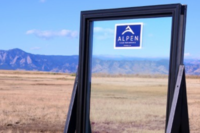 Alpen R10 Windows Hit the American Market