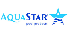 AquaStar Pool Products, Inc. Logo