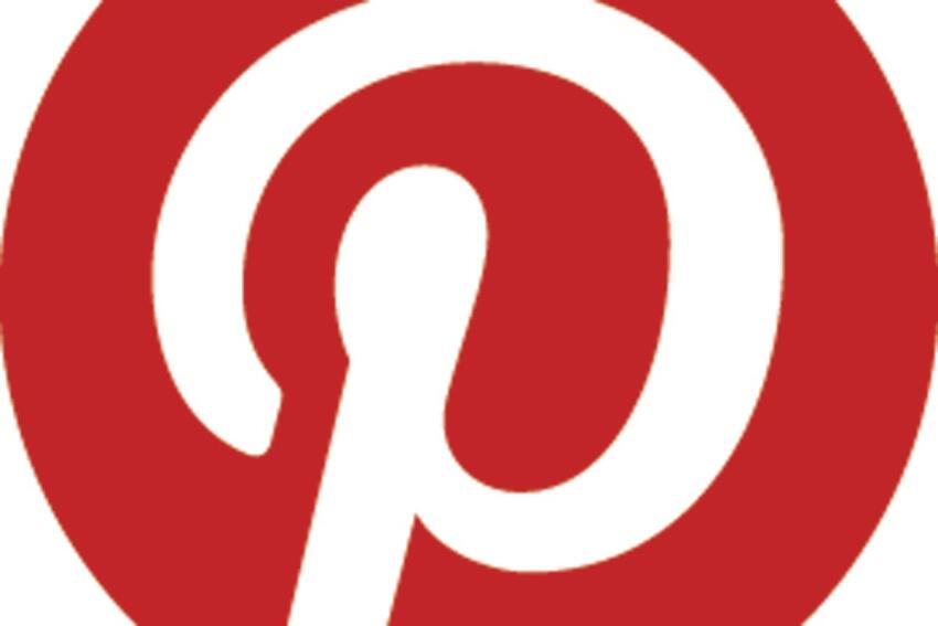 Pinterest: Another Social Media Marketing Option for Remodelers