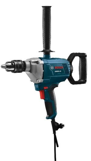 Bosch GBM9-16 Drill-Mixer