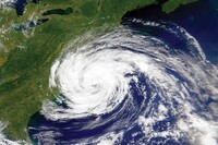 Storm Work Builds Roofers Sales