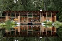 Newberg Residence