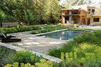 Stefan Thuilot | Thuilot Associates + Jim Kuenzi | Corinthian Pools