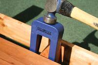 Krankertools' Deck Wedge