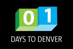 Countdown to the 2013 AIA National Convention