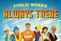 EVERY Week Should Be Public Works Week