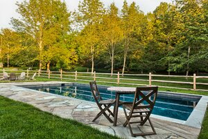 Top 50 Pool Builder Explains How His Values Impact His Pool Firm's Bottom Line