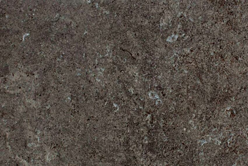 Product: Crossville Bluestone