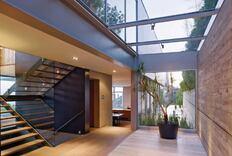 2012 Custom Home Design Awards