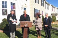 Maryland Program Enables Home Ownership by Reducing Student Debt