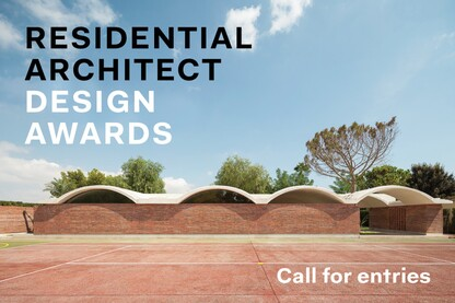 Architect Design residential architect design awards | residential architect
