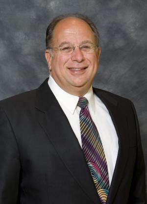 Michael Menn, the 2016 NAHB Remodeler of the Year