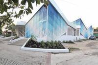 Design Biennial Boston Recognizes City's Emerging Designers