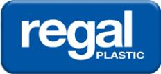 Regal Water Garden Liners Logo