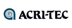 Acri-Tec Logo