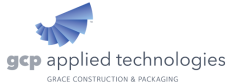 Grace Construction Products Logo