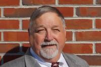 The Masonry Society's new President