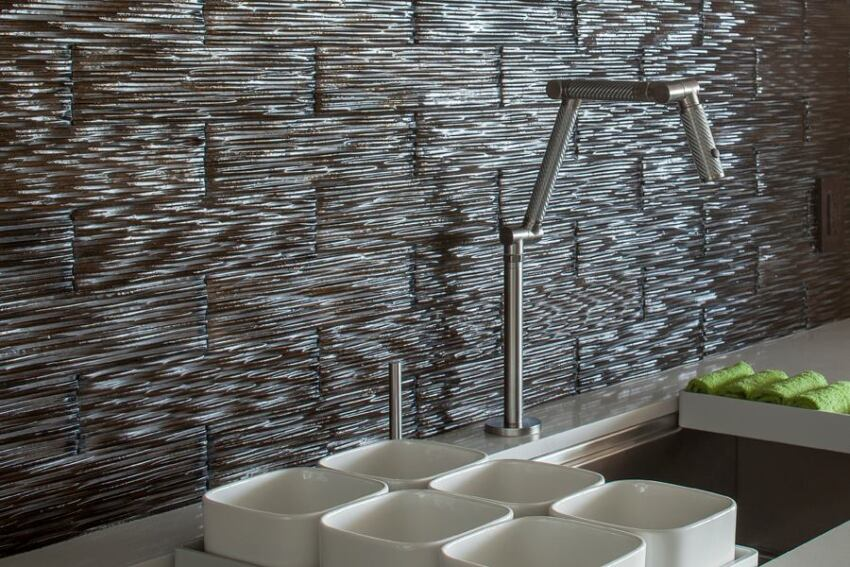 Surfaces Inc.'s Murano Collection