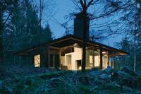 ra50: Olson Kundig Architects