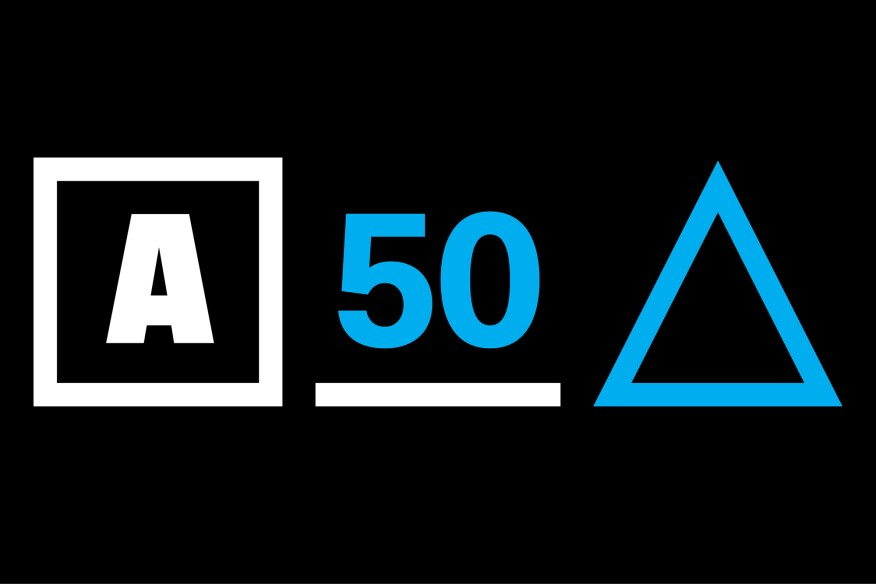 The 2015 Architect 50 The Top 50 In Design Architect