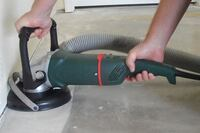 U.S. Saws Convertible Grinder Vac Dust Shroud