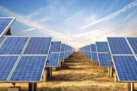 Bay Area Residents Pay More for Solar