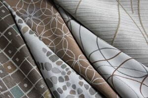 Momentum Textiles Naked Nylon 2
