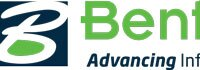 Bentley Systems and Topcon join forces to advance cloud services for 'constructioneering'