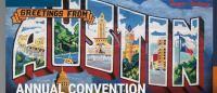 NPCA 51st Annual Convention in Austin