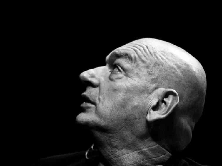 Jean Nouvel Wants to Be Legally Disassociated From the Philharmonie de Paris