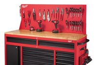 Storage Solutions from Milwaukee Tool