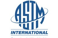 ASTM Committee on Manufactured Masonry Units Elects Chin as Chairman