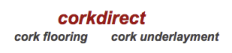 Cork Direct Logo