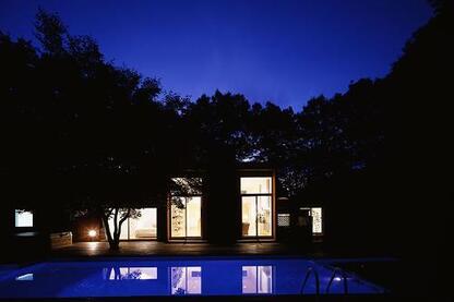SOUTHAMPTON HOUSE 2