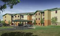 U.S. Bank Helps Finance 38-Unit Seniors Housing Project
